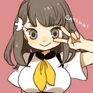 Kiiro